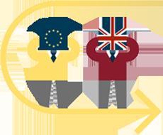 brexit-icon