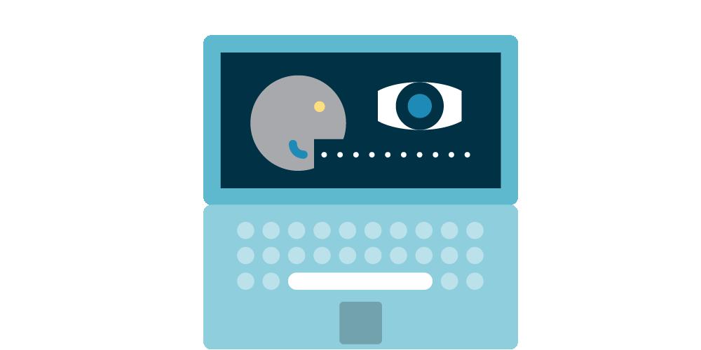 DB_computer_eye_person