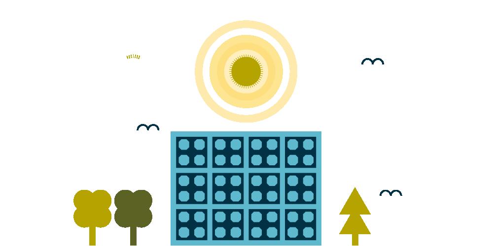 EU_solar_panel_sun_tree