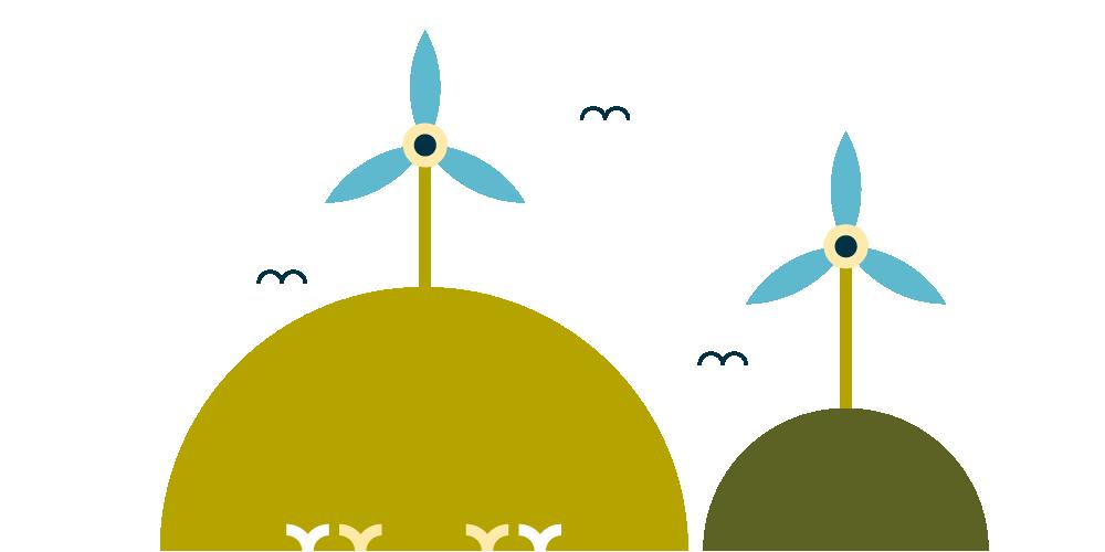 EU_wind_turbine_hill