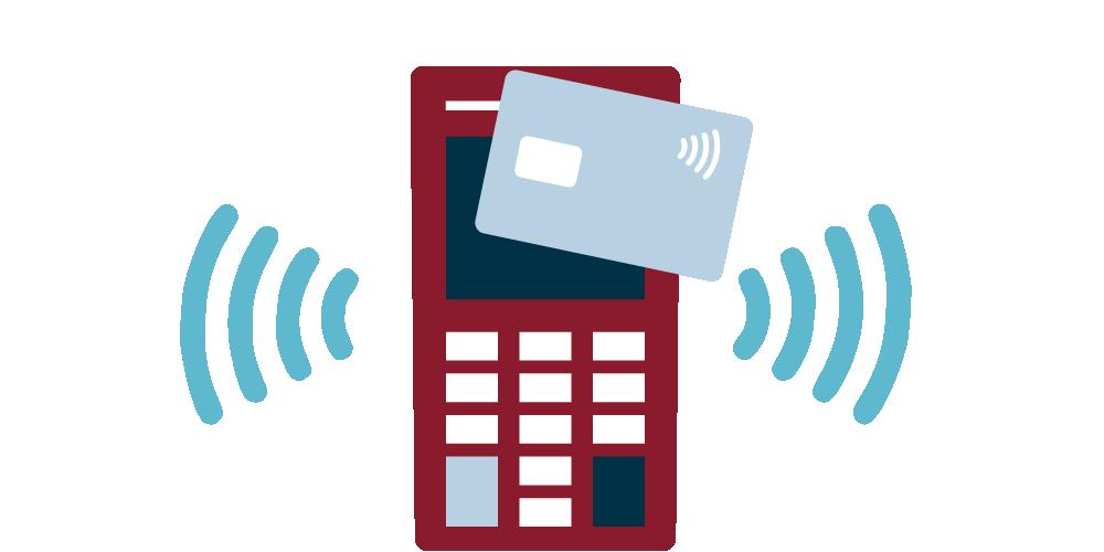 FS_card_reader_credit