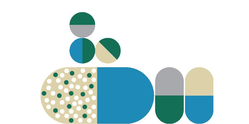LSH_medication