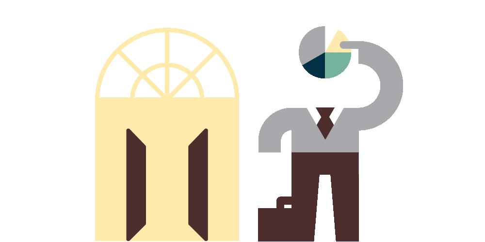 RMT_door_man_pie_chart