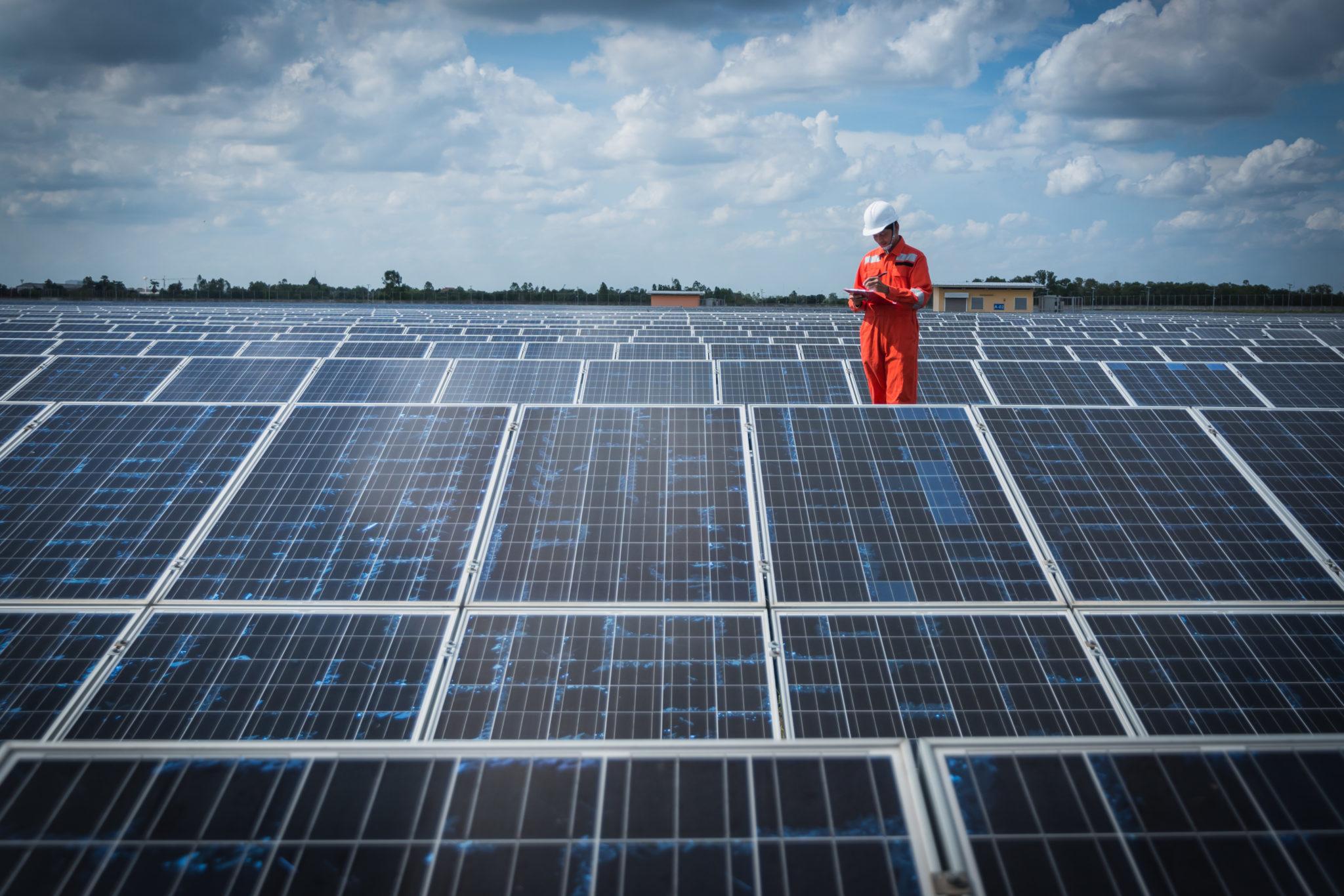 EU_-solar-panels