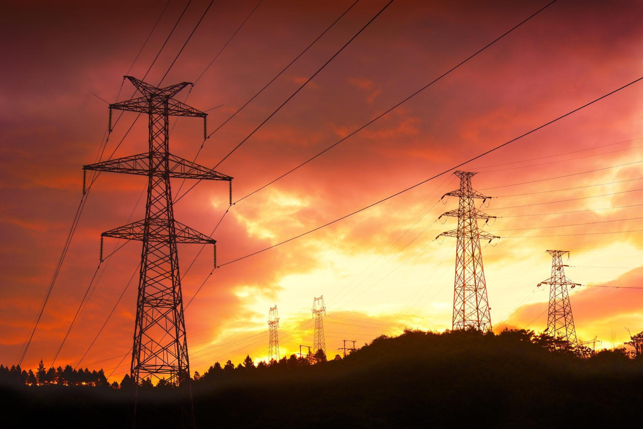 EU_electricity_pylons