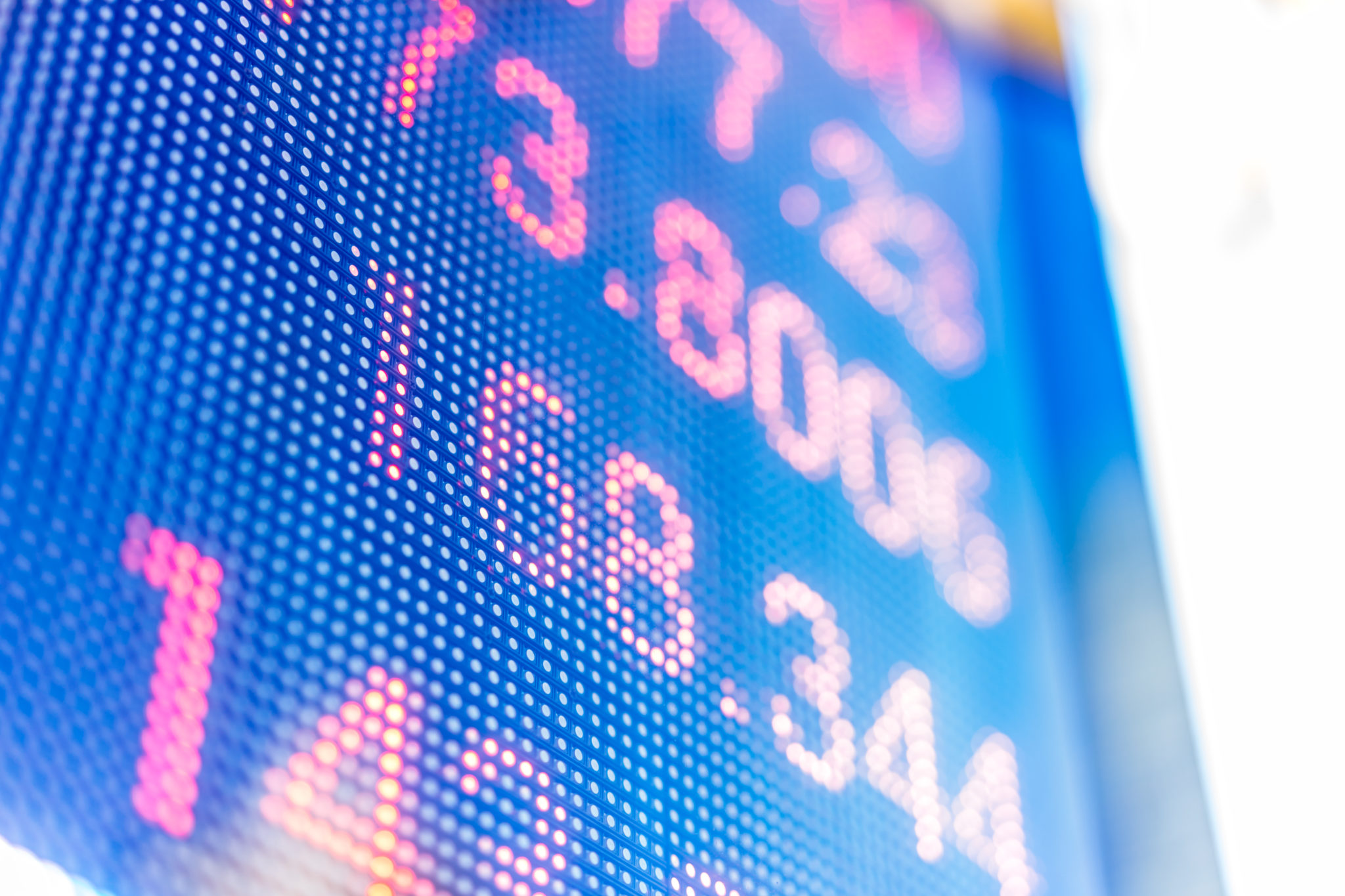 FS_stock_market_numbers