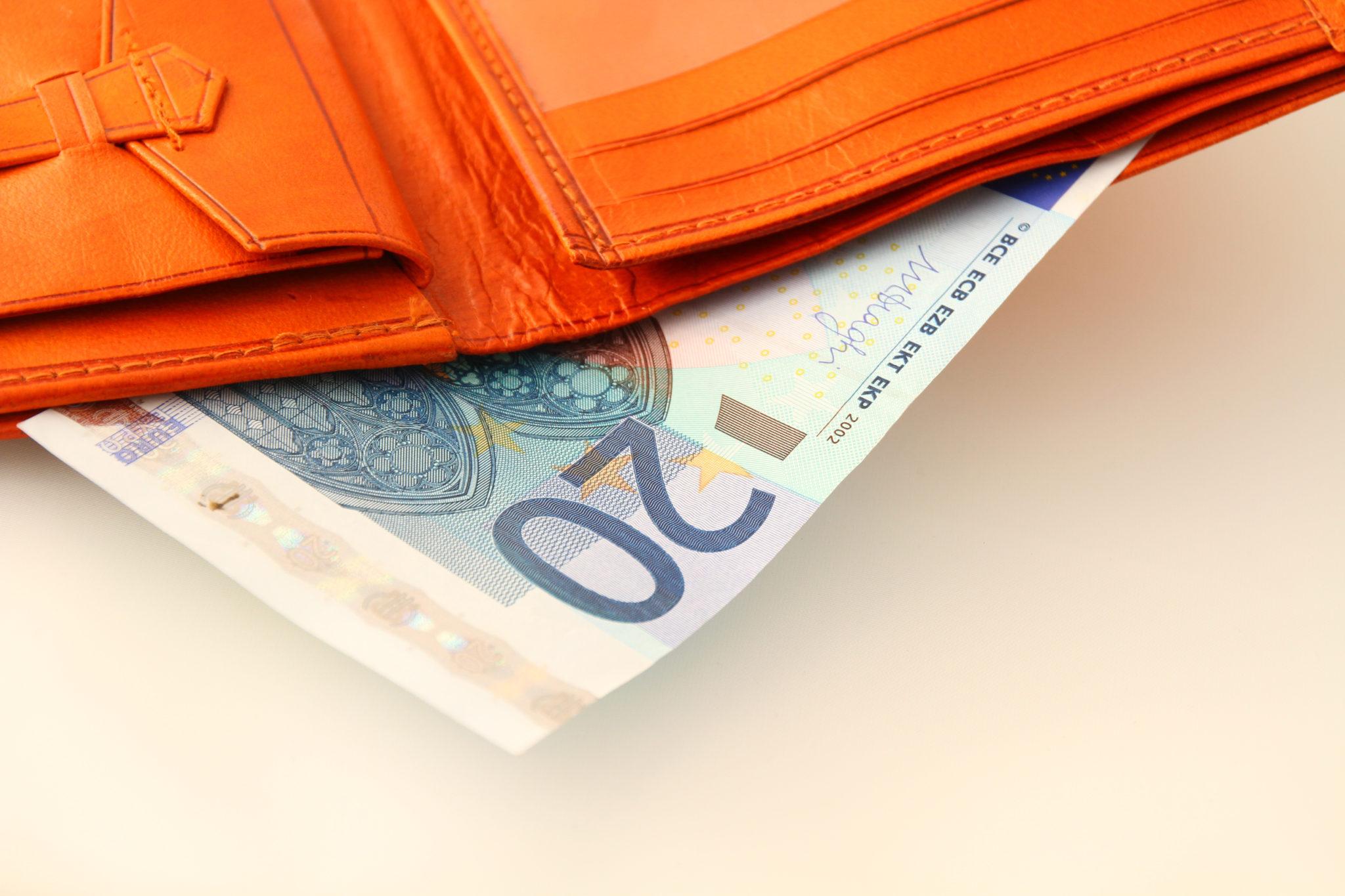 FS_wallet_20_euro_note