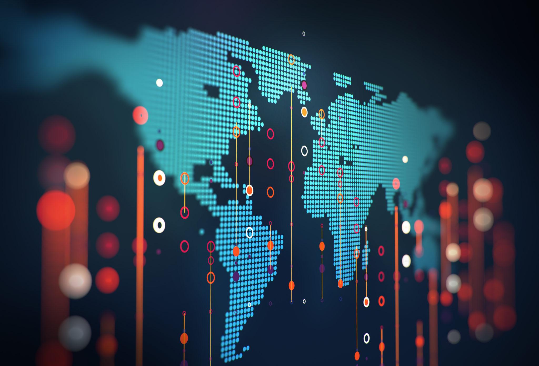 GEN_global_map_market_trends