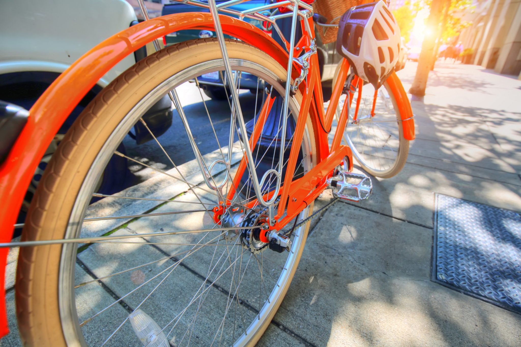 GEN_orange_bike