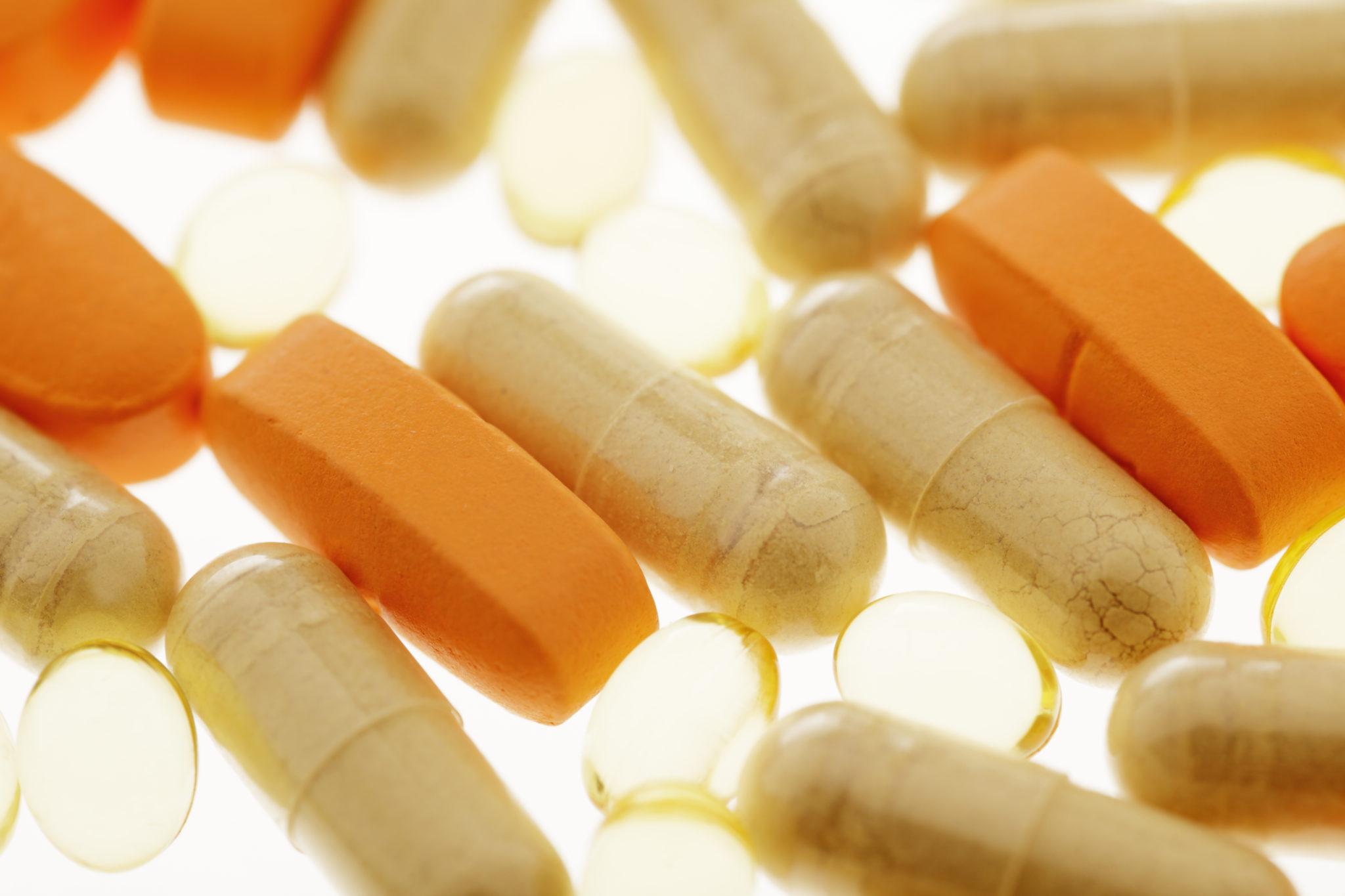 LSH_medical_pills
