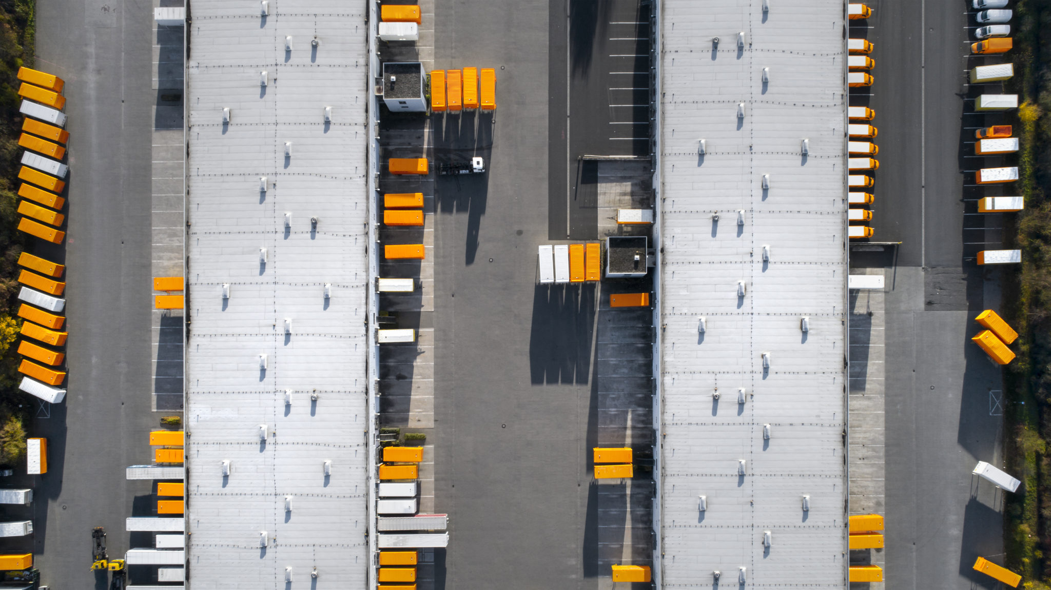 RC_abstract_logistics_distribution