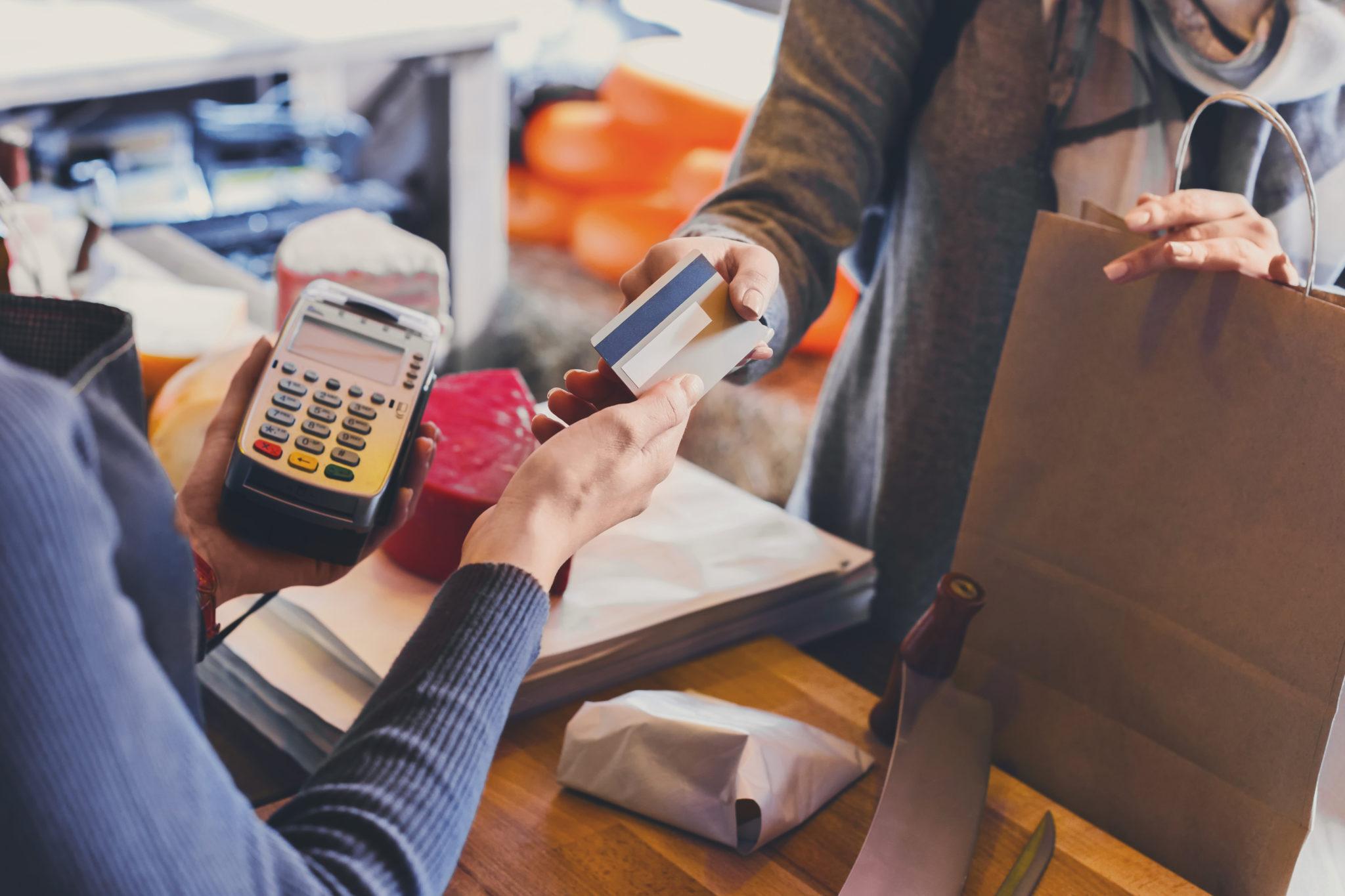 RC_retail_transaction