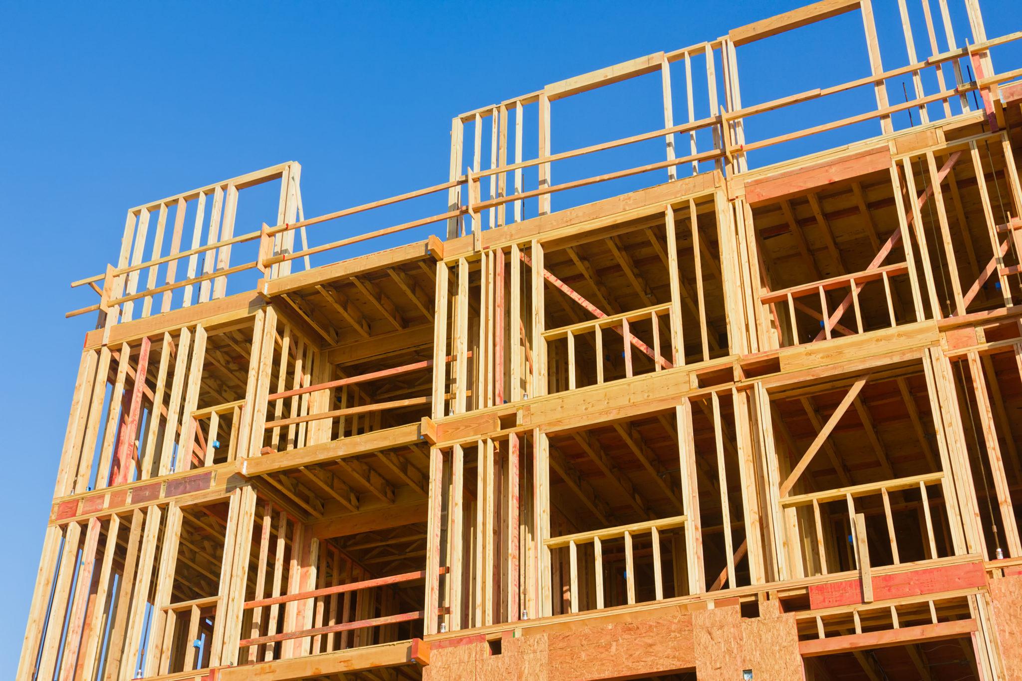 REI_apartment_construction