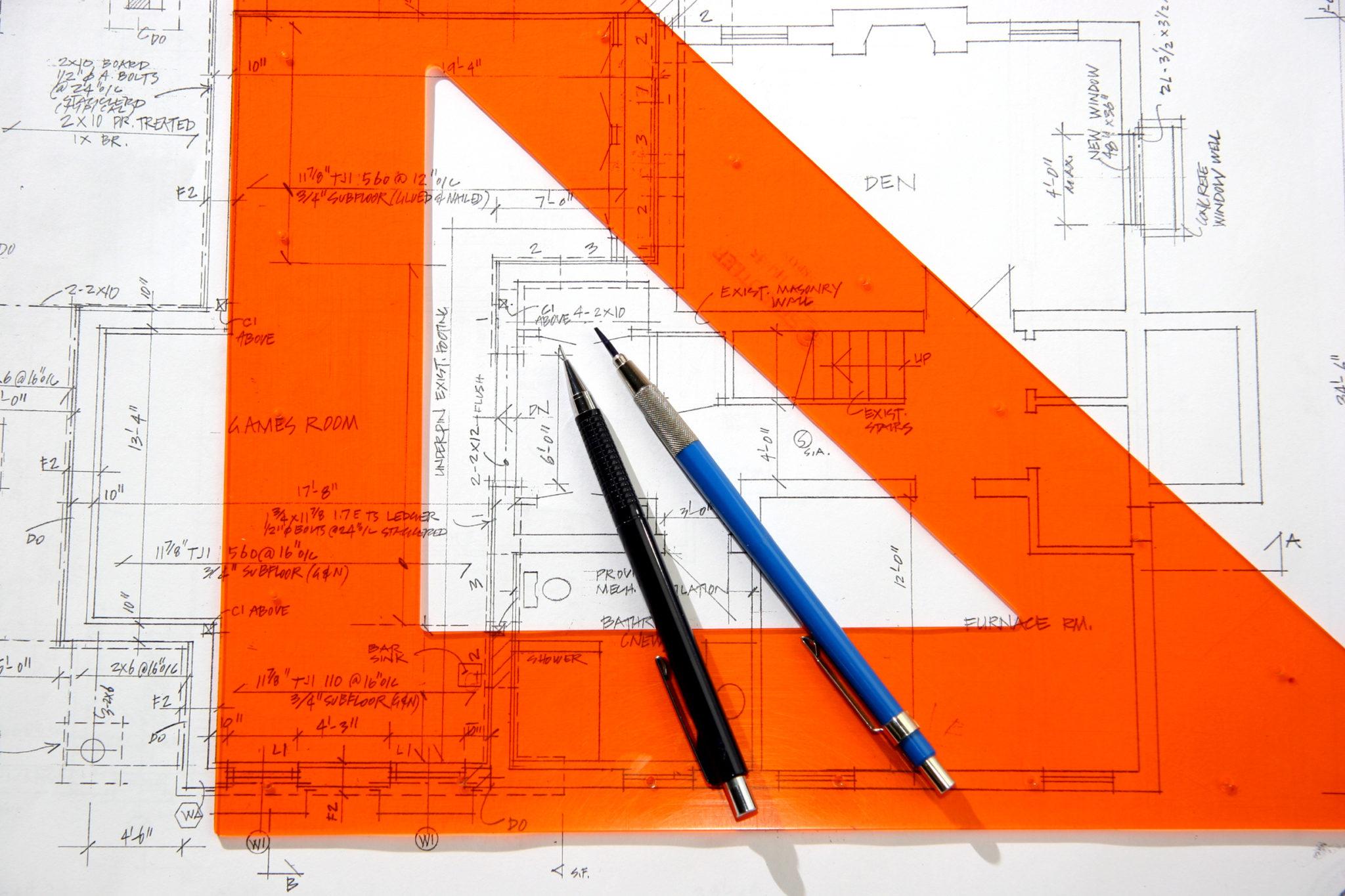 REI_architecture_plan