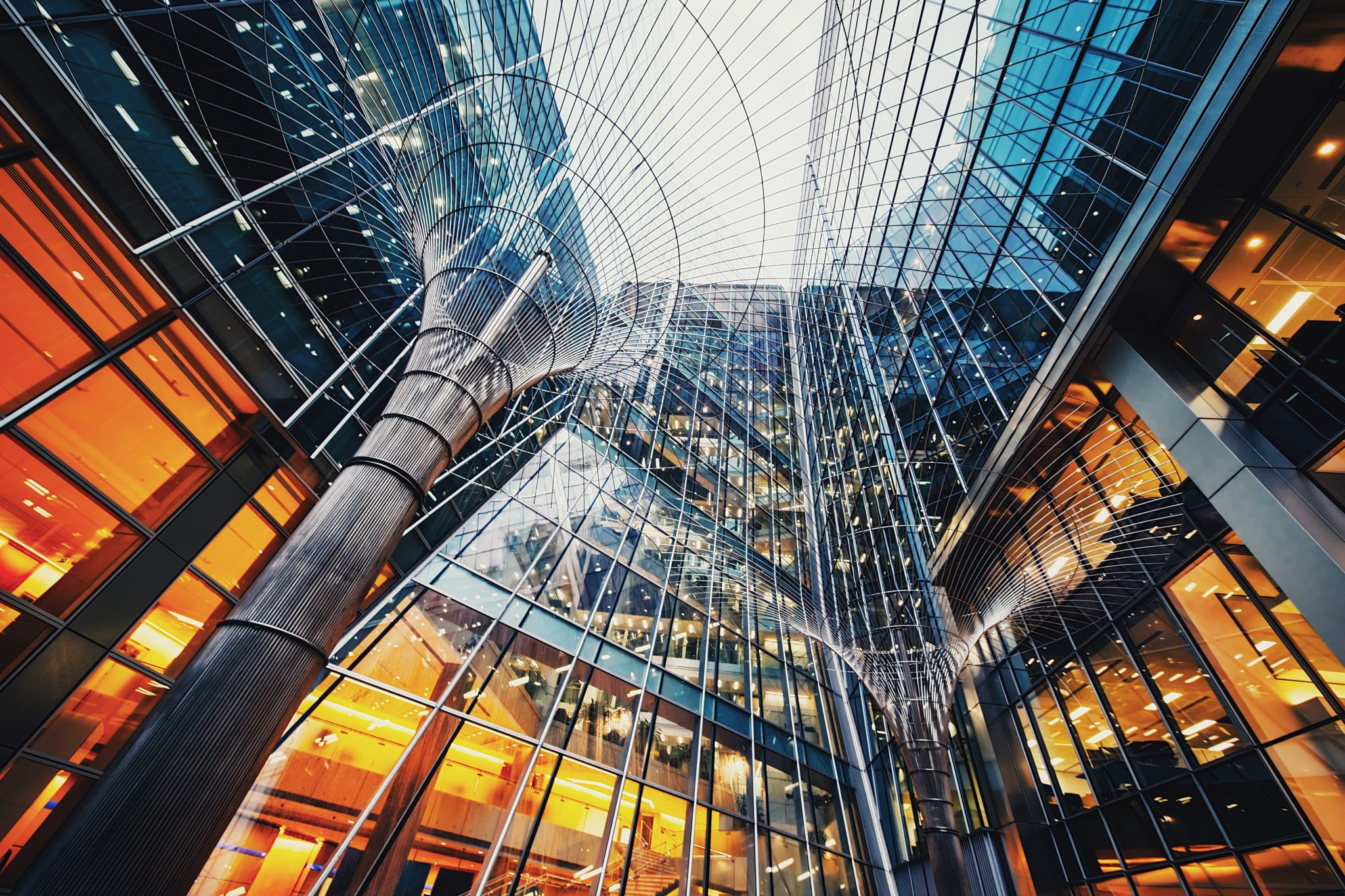 REI_buildings_canary_wharf