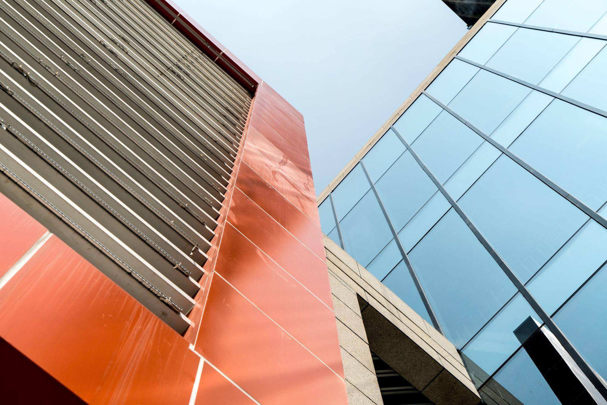 REI_skyscraper_office_buildings