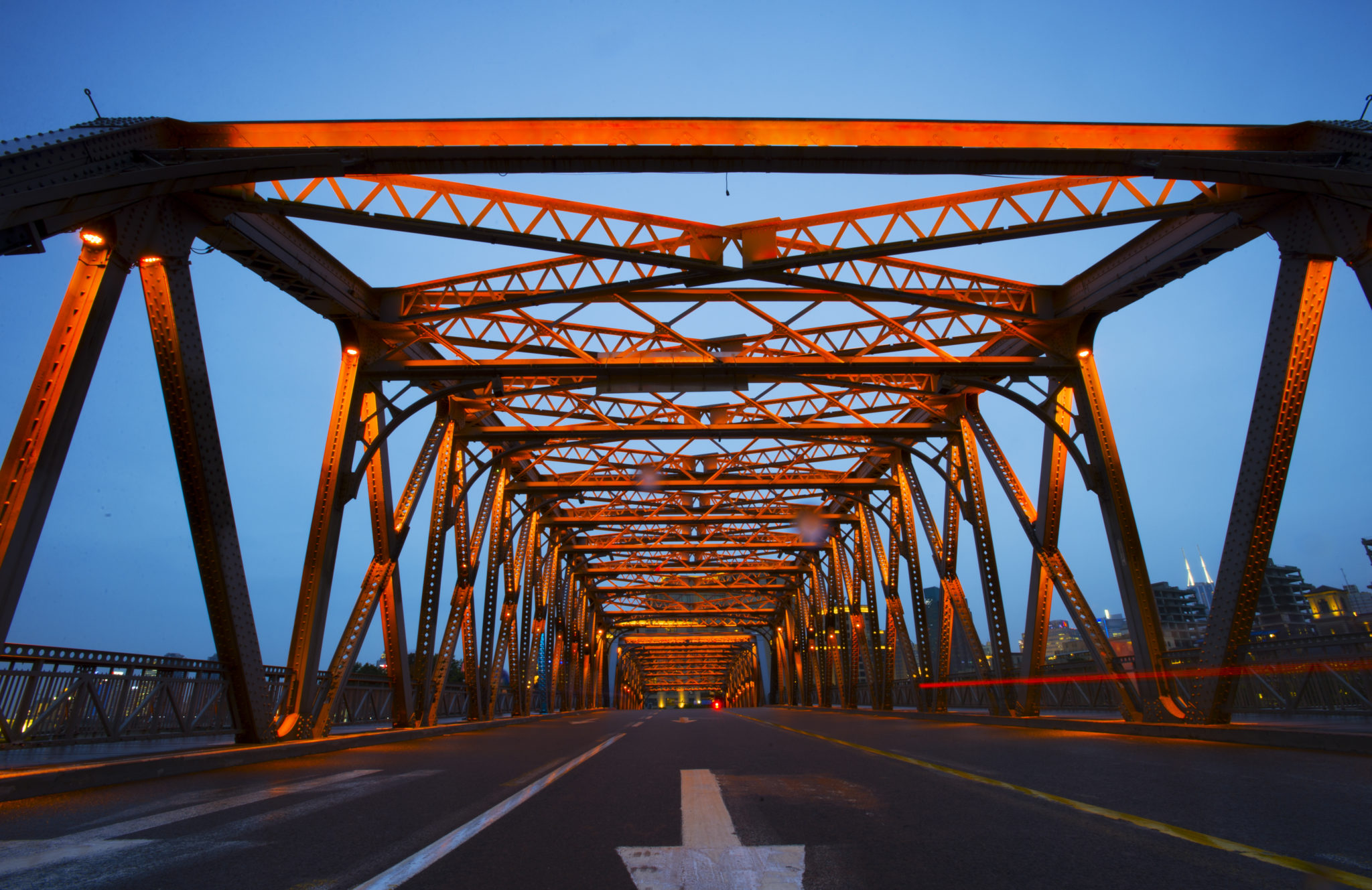 REI_waidbaidu_bridge_shanghai