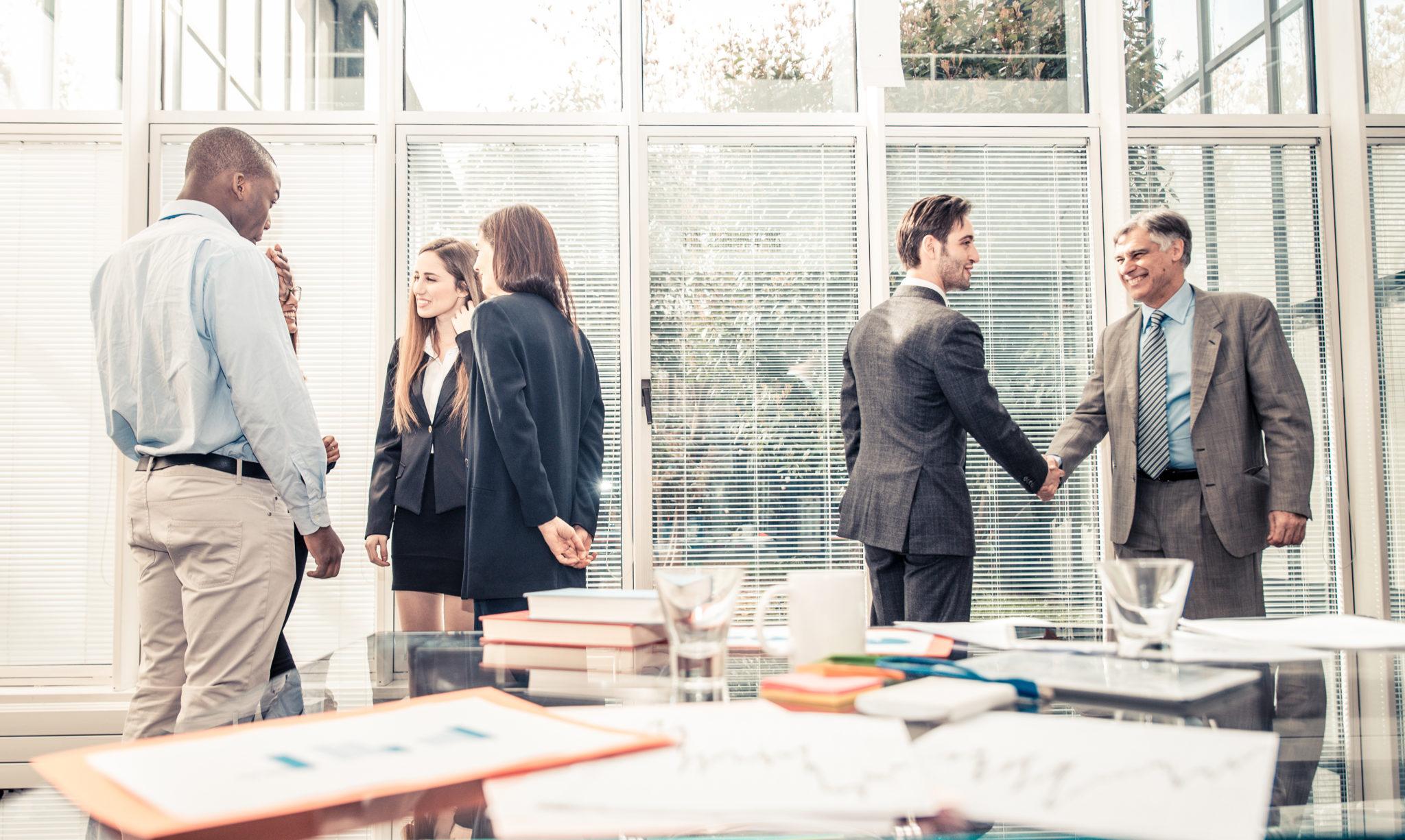 RMT_business_meeting