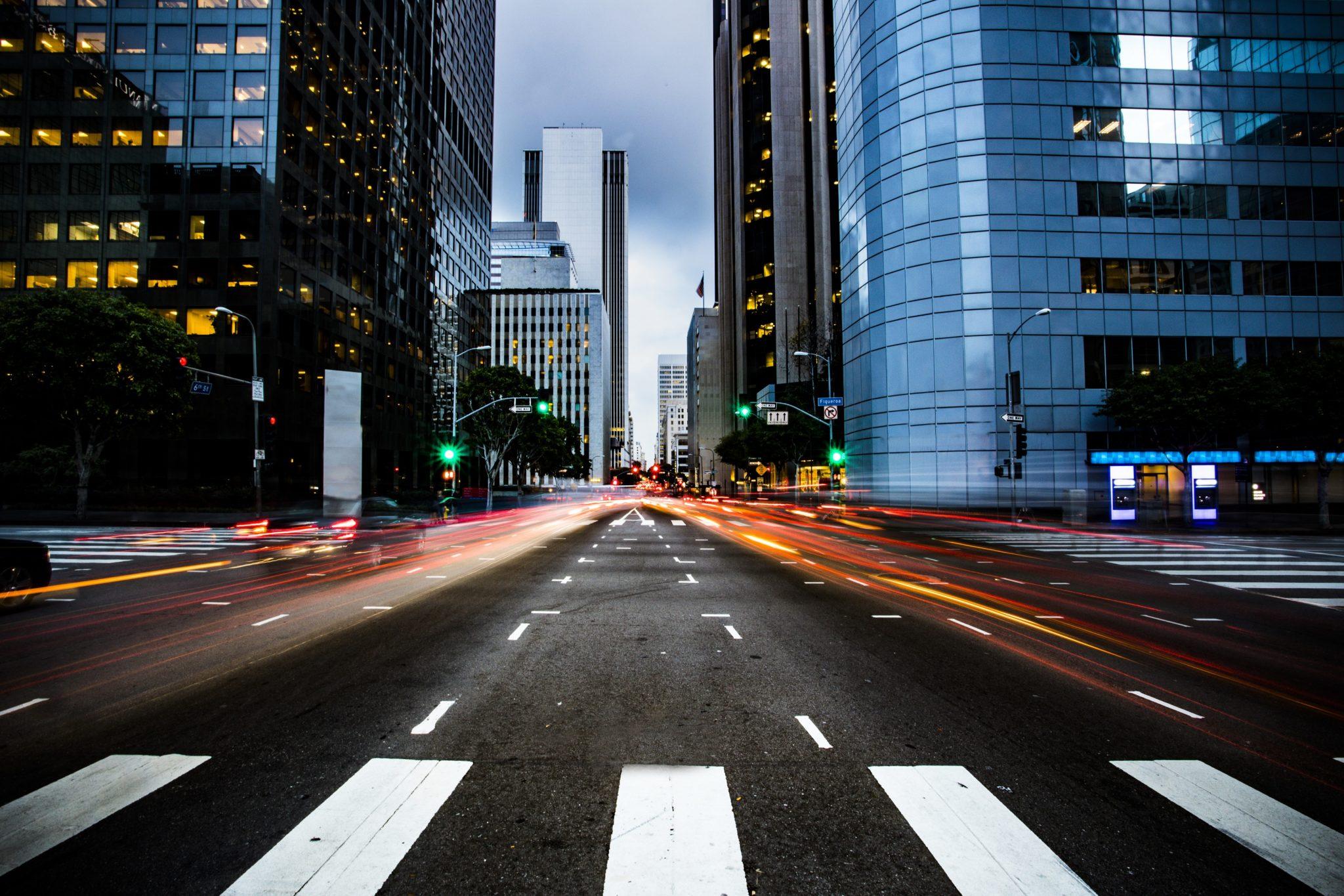 TA_city_street
