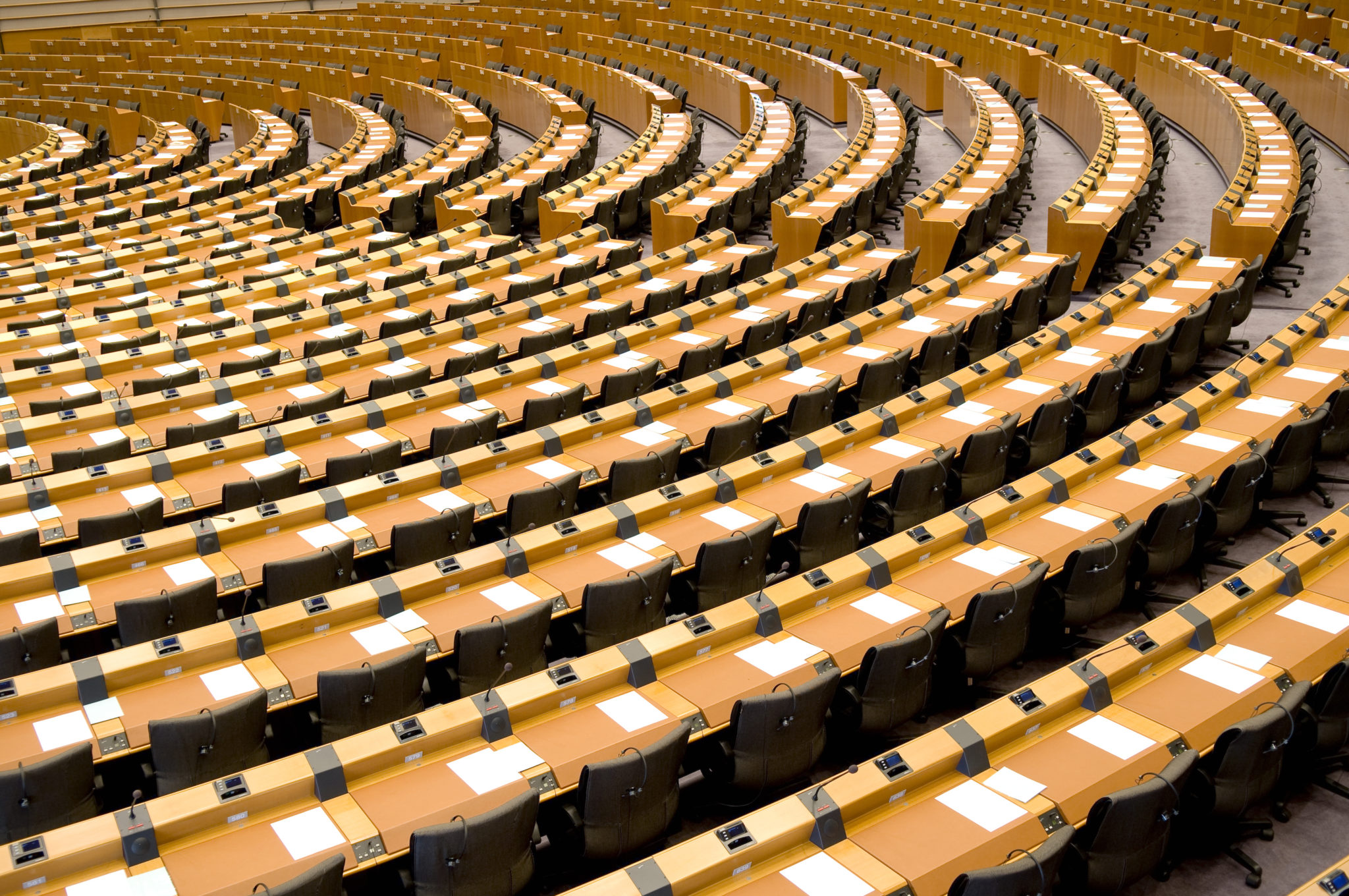 GEN_assembly_room_european_parliament