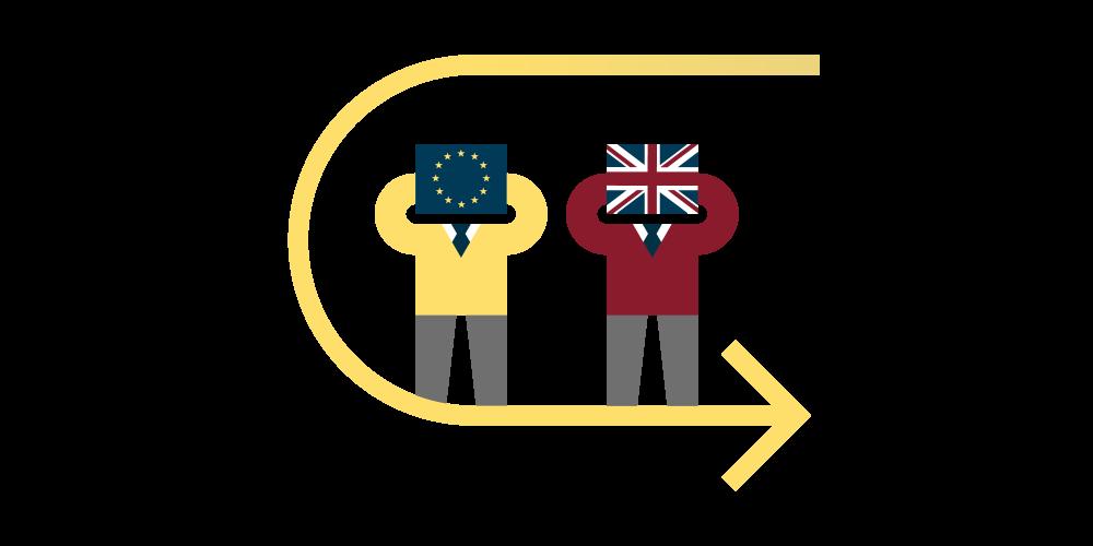 Brexit-transparent