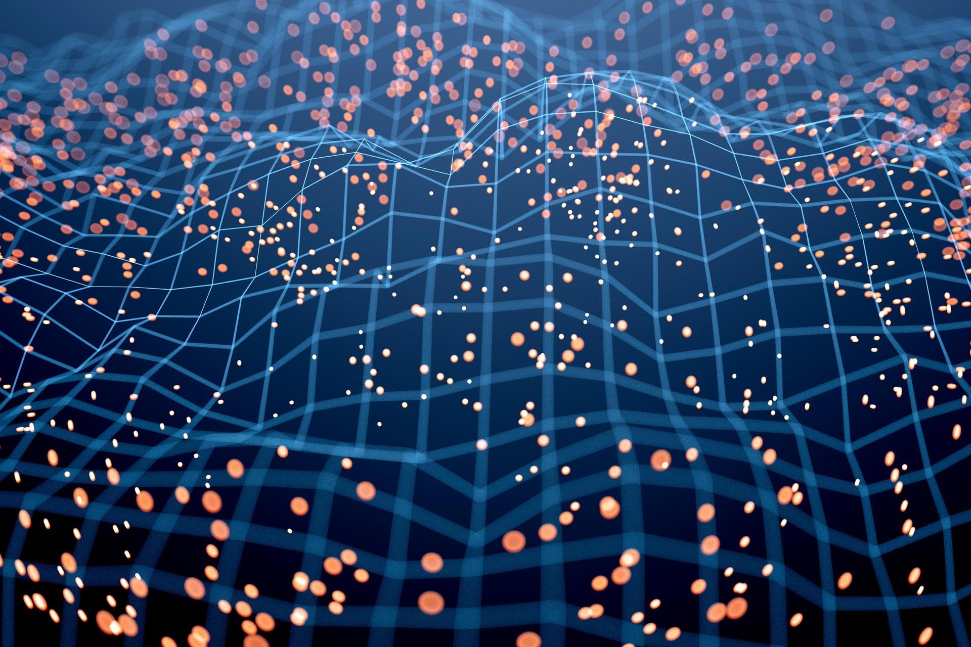 digital_impact_on_the_regulatory_landscape