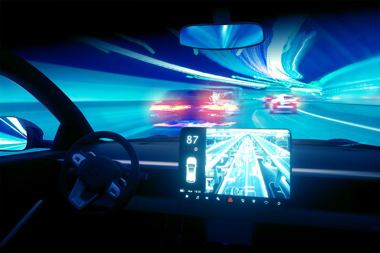 DT_futuristic-transport