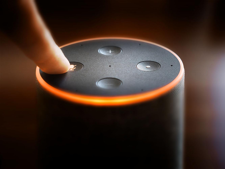 DT_smart-speaker