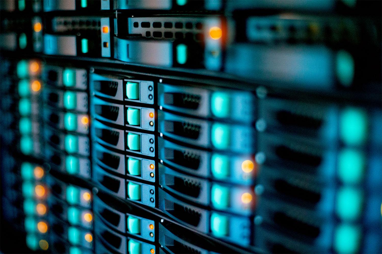 DT_supercomputer