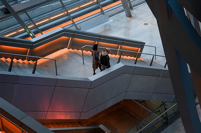 DT_staircase