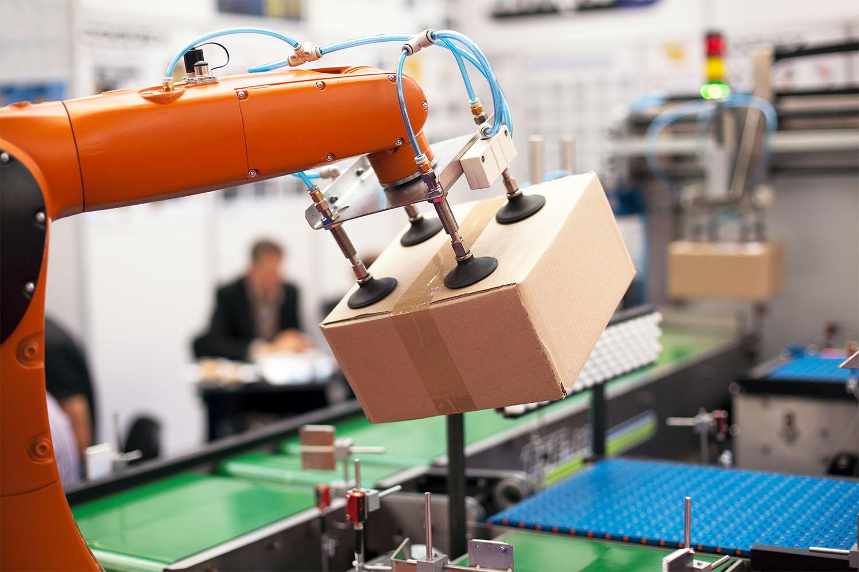 DT_robotics-logistics