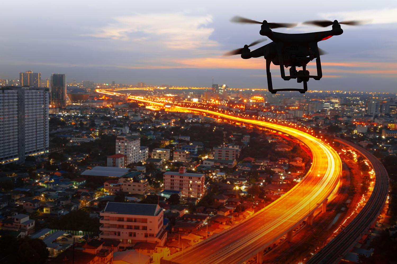 DT_drone-city