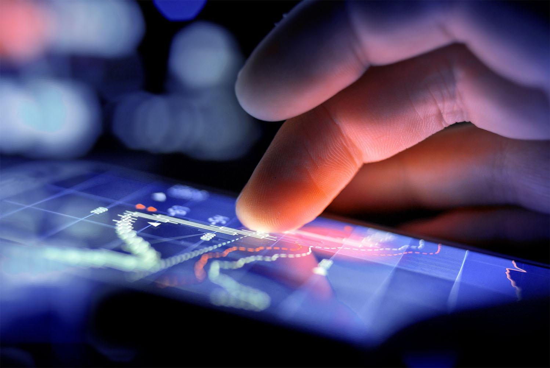DT_touchscreen
