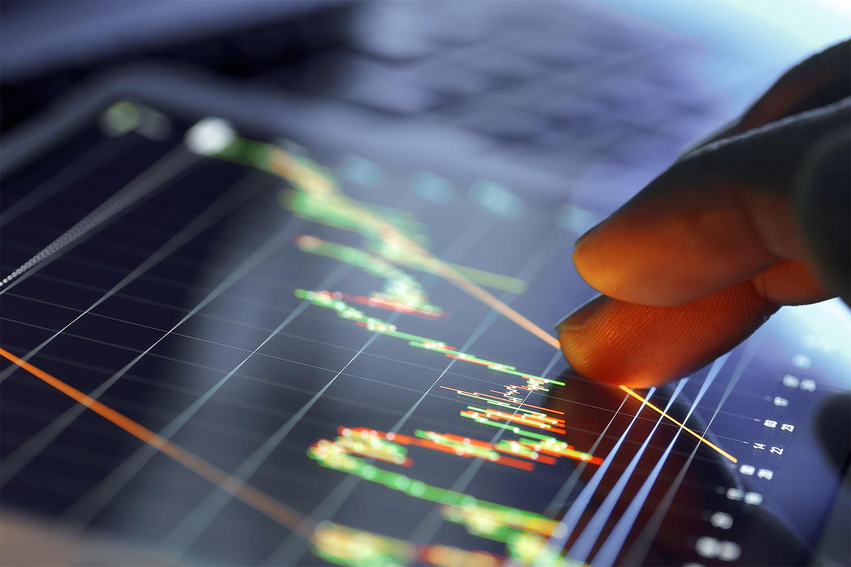 FT_stock-markets