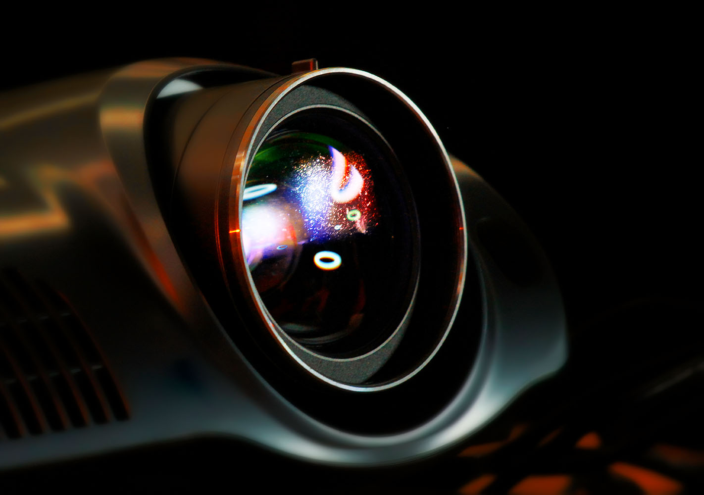 TMC_projector