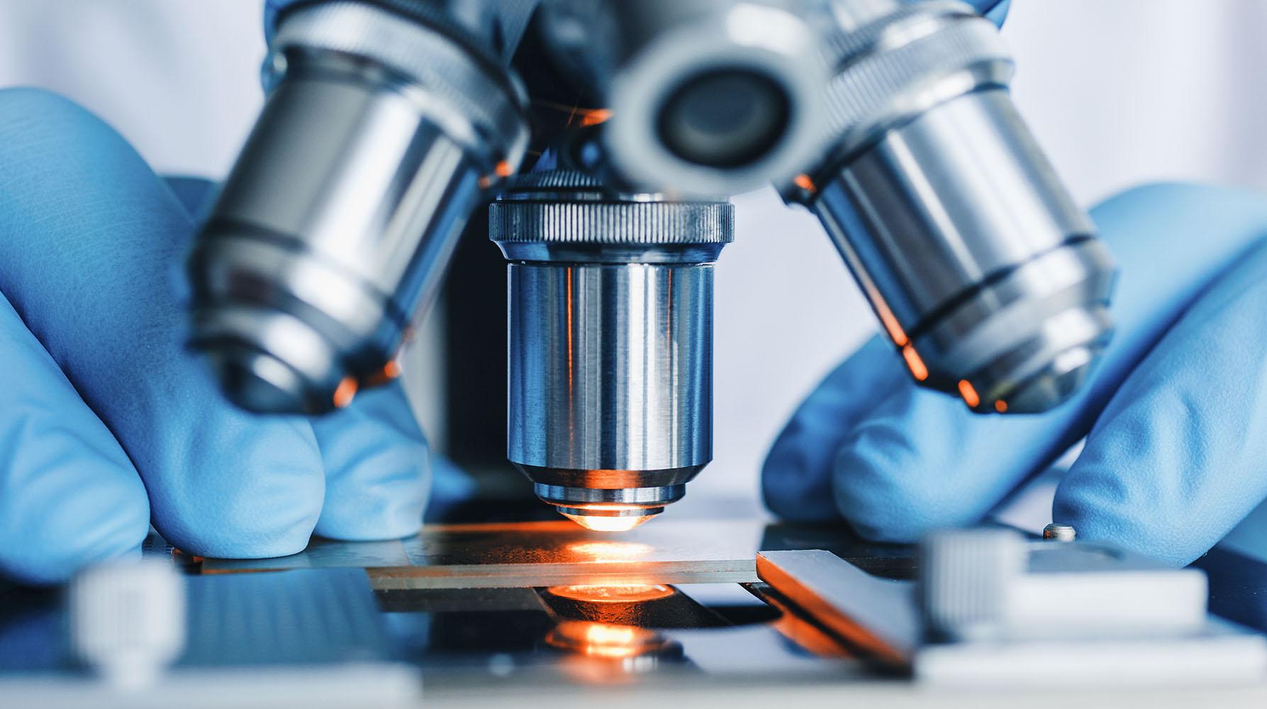 LSH_microscope
