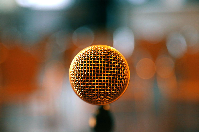 GEN_microphone