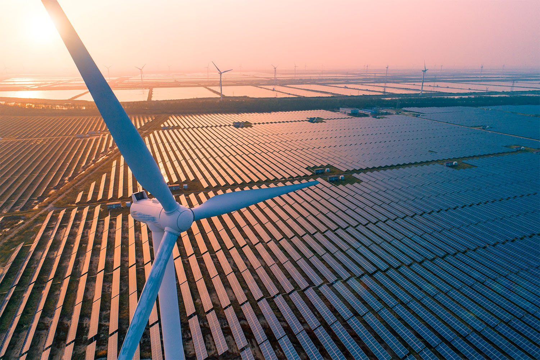 EU_windmill
