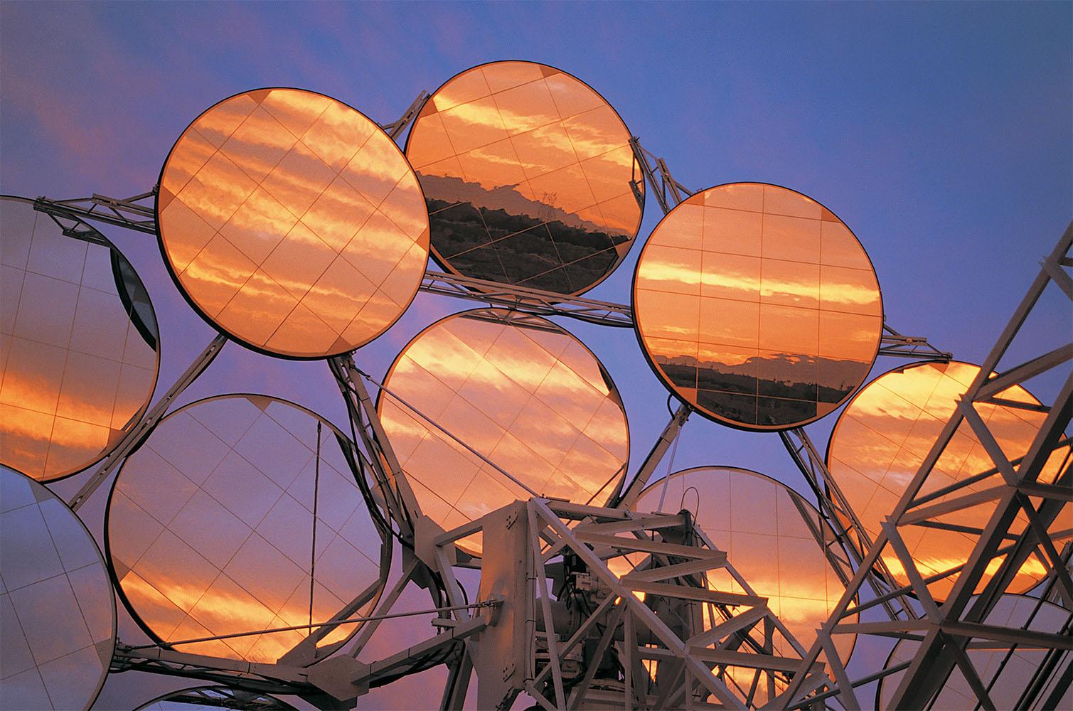 EU_solar-panels