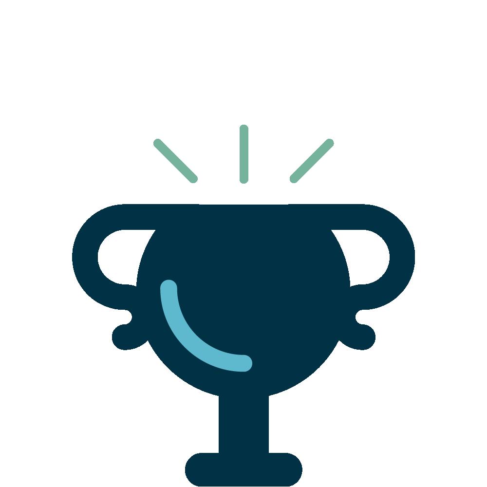 FW_Trophy