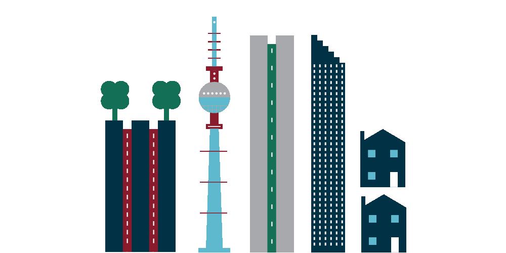 FW_buildings_residential_corporate