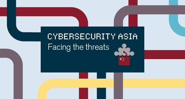 Q_2012011559FWE_Cybersecurity-Asia-China-Thumbnail_650x350px_Dec-2020_FINAL