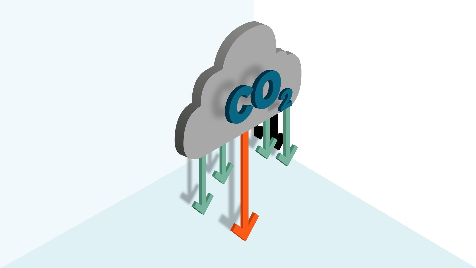 Decarbonisation insights web image