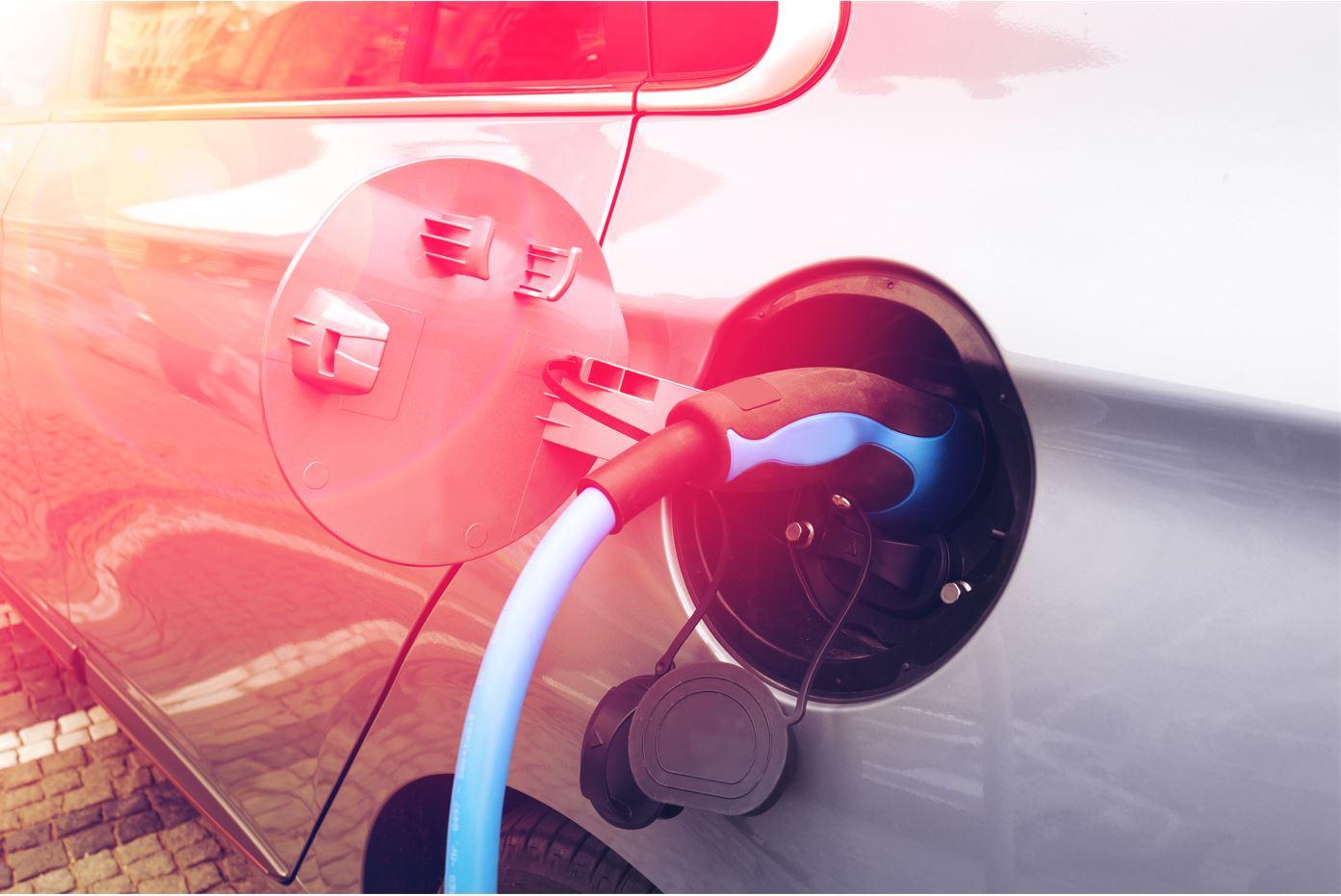 emobility energy