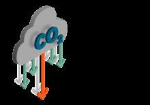 decarbonisation-isometric-wide (1)