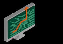 digitalisation-isometric-wide (1)